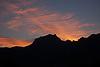 Sunrise over the mountain Mig Dia in the Tramuntana mountains<br /> <br /> Salida del sol sobre el Mig Dia en la Sierra de Tramuntana<br /> <br /> Sonnenaufgang über dem Mig Dia in der Sierra de Tramunana<br /> <br /> 3008 x 2000 px<br /> 150 dpi: 50,94 x 33,87 cm<br /> 300 dpi: 25,47 x 16,93 cm