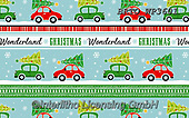 Alfredo, GPXK, paintings+++++,BRTOWP3601,#GPXK#, GIFT WRAPS, GESCHENKPAPIER,,PAPEL DE REGALO, Christmas ,