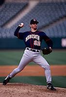 Minnesota Twins 1998