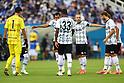 2020 J1 - Yokohama F. Marinos 2-3 Vissel Kobe