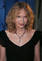 CelebrityArchaeology.com<br /> New York City<br /> 2002 FILE PHOTO<br /> MIA FARROW<br /> Photo By John Barrett-PHOTOlink.net / MediaPunch<br /> -----<br /> <br /> ——