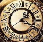 Alfredo, STILL LIFE STILLEBEN, NATURALEZA MORTA, paintings+++++,BRTOMB07522,#i#, EVERYDAY,clock