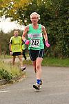 2012-10-21 Abingdon marathon 23 AB 14m