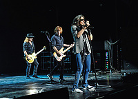Foreigner Cancels Juke Box Heroes 2020 Tour