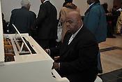 Pastor Jackson 35th Anniversary Banquet