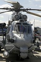 - helicopter Eurocopter Super Puma....- elicottero Eurocopter Super Puma