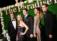 Paradise Fund Casino 2014