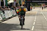 2019-05-12 VeloBirmingham 109 FB Finish
