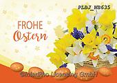 Beata, EASTER, OSTERN, PASCUA, paintings+++++,PLBJWB635,#e#, EVERYDAY ,egg,eggs