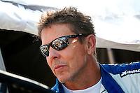 Scott Pruett, Six Hours of the Glen, IMSA Tudor Series Race, Watkins Glen International Raceway, Watkins Glen, New York, June 2014.(Photo by Brian Cleary/www.bcpix.com)