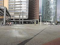 CITY_LOCATION_40536