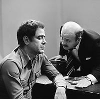Допрос (1979)