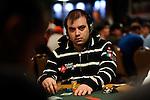 Team Pokerstars Pro Pier Paolo Febretti