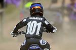 Jaggar Townley. New Zealand Motocross Age Group Nationals, TECT All Terrain Park, Bay of Plenty, Saturday 6 February 2021. Photo: Simon Watts/www.bwmedia.co.nz