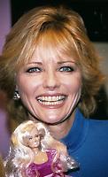 Cheryl Teigs 1990<br /> Photo by Adam Scull/PHOTOlink