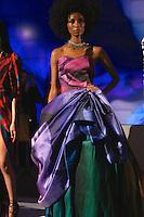 EPSON Digital Couture FW17