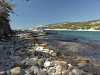 SEA_LOCATION_80051