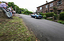 16/07/17<br />