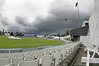 Cricket 2006