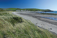 Port Logan, Dumfries & Galloway<br /> <br /> Copyright www.scottishhorizons.co.uk/Keith Fergus 2011 All Rights Reserved