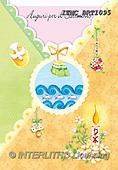 Marcello, BABIES, BÉBÉS, paintings+++++,ITMCBRT1095,#B#, EVERYDAY ,communion