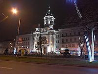 CITY_LOCATION_40962