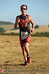 2018-08-05 REP Arundel Castle Tri 04 TRo Run