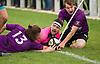801 - Lions v Stourbridge (D2N)
