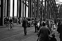 Germany 1932-35<br /> photographed by Wilhem Walther - North Rhine Westphalia