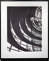 "Framed Size 24""h x 20""w, $675.<br />