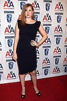 BAFTA/LA Britannia Awards 2009