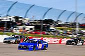 #66: Stan Mullis, Motorsports Business Management, Toyota Camry MBM Motorsports