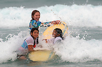 Windansea Kids Day 2008