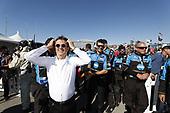 #10: Konica Minolta Acura ARX-05 Acura DPi, DPi: Ricky Taylor, Filipe Albuquerque, winner, victory lane, crew members, Wayne Taylor