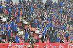 Match General of the AFF Suzuki Cup 2016 on 08 December 2016. Photo by Stringer / Lagardere Sports