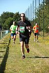 2017-07-02 Spire Bushey 01 SB start 10k