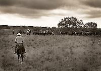 Hidden Valley Ranch, Hondo, Texas