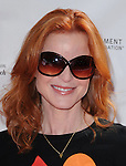 Marcia Cross at Stand Up to Cancer held at Sony Picture Studios in Culver City, California on September 10,2010                                                                               © 2010 Hollywood Press Agency