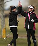 Principality Junior Wales Open 2013