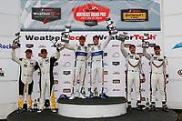 2018-07-21 IWSC Northeast Grand Prix