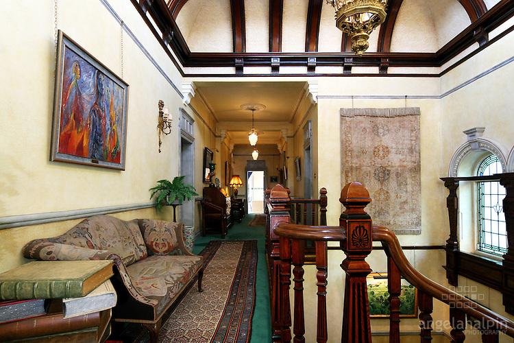 Home Interiors, Dublin, Ireland