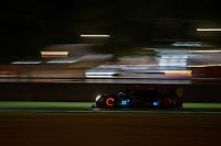 #38 JOTA Oreca 07 - Gibson LMP2, Roberto Gonzalez, Antonio Felix Da Costa, Anthony Davidson, 24 Hours of Le Mans , Free Practice 2, Circuit des 24 Heures, Le Mans, Pays da Loire, France