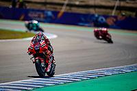 Jack Miller Ducati winner  <br /> Jerez 03/05/2021 Spain MotoGP<br /> Photo Mediahouse.ducati.com / Insidefoto <br /> EDITORIAL USE ONLY