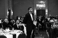 Omaha 100 Black Men