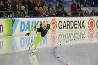 SCHAATSEN: HEERENVEEN: 01-11-2019, IJsstadion Thialf, World Cup Kwalificatietoernooi, ©foto Martin de Jong
