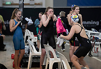 191004 Swimming - National Short Course Championships