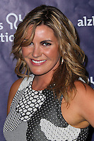 """BEVERLY HILLS, CA, USA - MARCH 26: Grace Potter at the 22nd """"A Night At Sardi's"""" To Benefit The Alzheimer's Association held at the Beverly Hilton Hotel on March 26, 2014 in Beverly Hills, California, United States. (Photo by Xavier Collin/Celebrity Monitor)"""