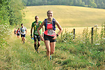 2018-07-14 Race to the Stones 09 TR Swyncombe