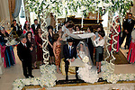 Middle Eastern Wedding. Photography by Professional Image Photography & The Photographer's Gallery.