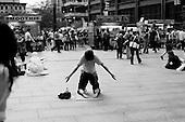 Occupy 2011 PRIMES BW Suau